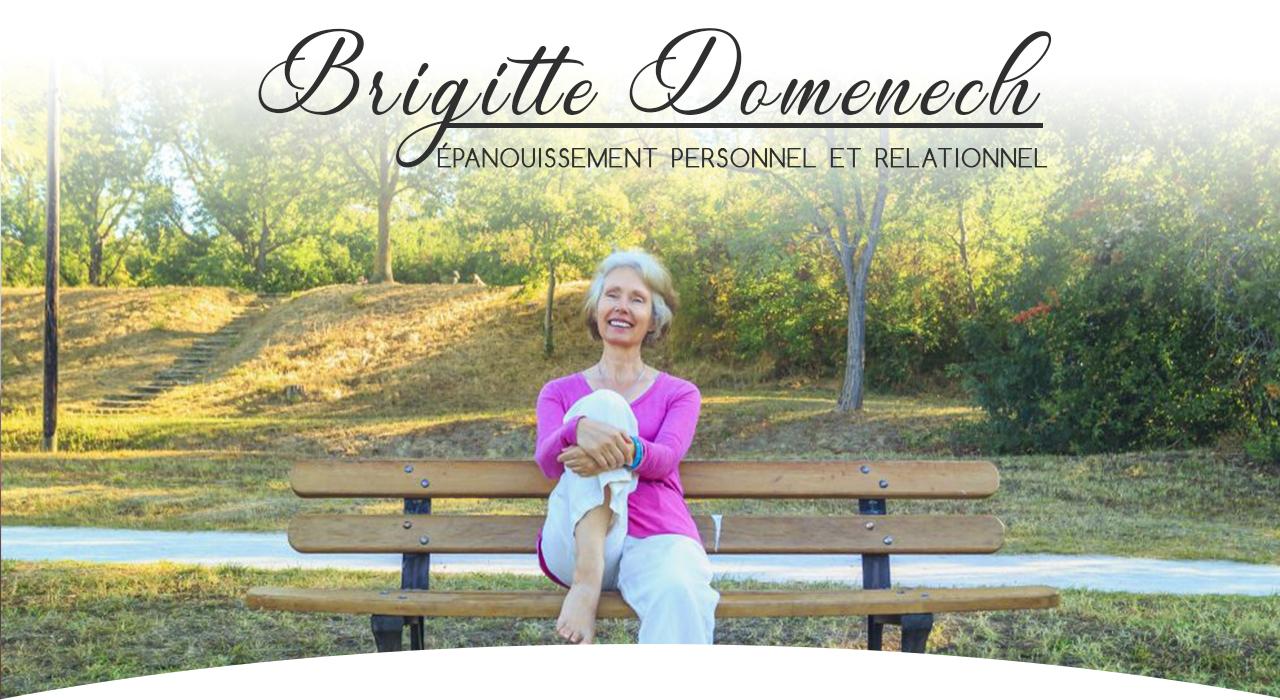 Titre Brigitte Domenech New_V1.1